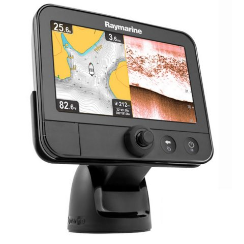 best fish finder gps combo 2016 - comprehensive buying guide, Fish Finder