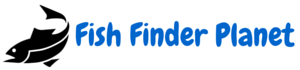 Fish Finder Planet